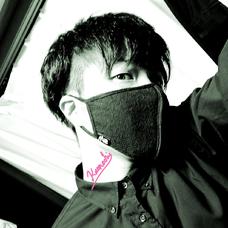 👽かおねち👽's user icon