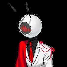 !nk.'s user icon