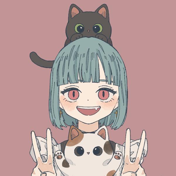 えみりー's user icon