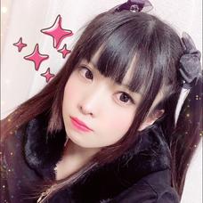 まおら's user icon