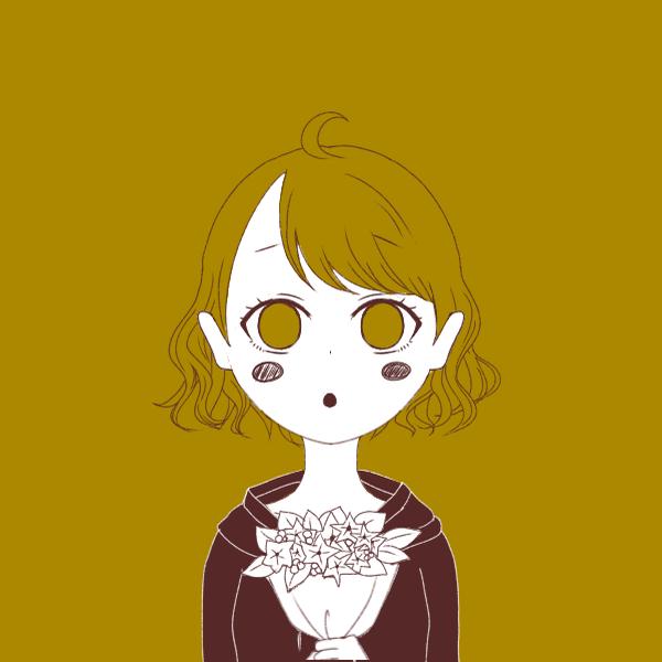 kiiroのユーザーアイコン
