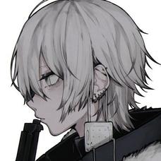 հąօ🌱's user icon