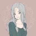 うめ子's user icon
