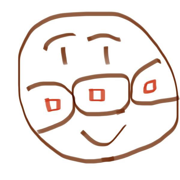 あいと's user icon