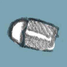 けしごむ's user icon