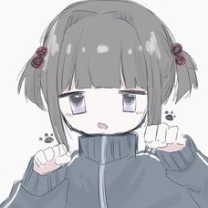 ぴの's user icon