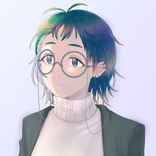 鳴坂 蒼也のユーザーアイコン