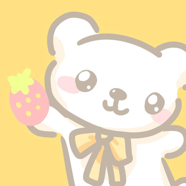 あいれす's user icon