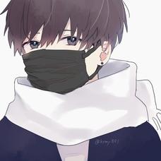店員A@あーくん's user icon
