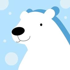 Sirokuma_gaming's user icon