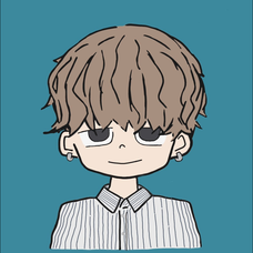 satukiのユーザーアイコン