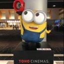TOMOKO 💝 Mのユーザーアイコン
