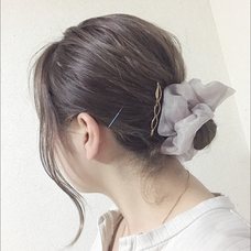 みいぃ's user icon