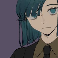櫻樹's user icon