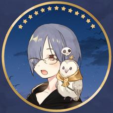 慧's user icon