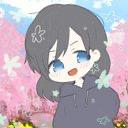 セリ's user icon