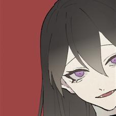 野々宮's user icon