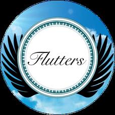 【即合否】Flutters 🏐メンバー募集中のユーザーアイコン