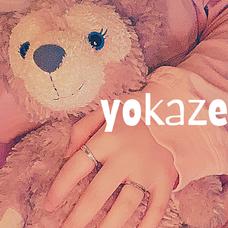 yokaze's user icon