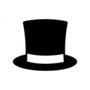 No_zil's user icon