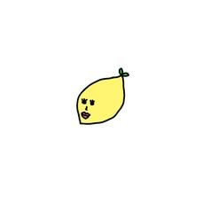 🍋's user icon