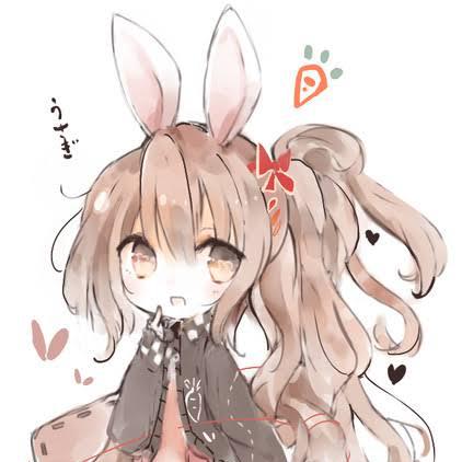 茜音's user icon