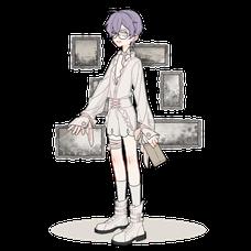 珈琲酒's user icon