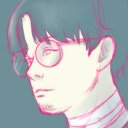 夏木清晴(なつききよはる)のユーザーアイコン