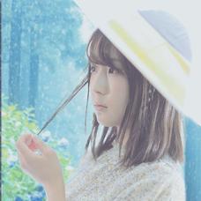 雨音 奈々's user icon