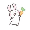 ぴょんきち's user icon