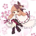 彩美奈のユーザーアイコン