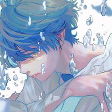 うきょ's user icon