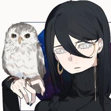歌雨's user icon