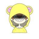 Kinzaruのユーザーアイコン