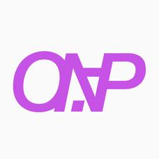 O.N-P(オンプ)のユーザーアイコン