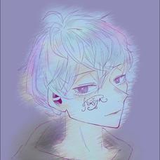 tomoya_のユーザーアイコン