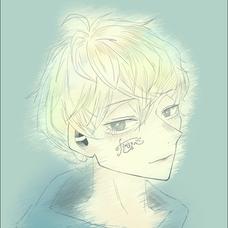 tomoya_'s user icon