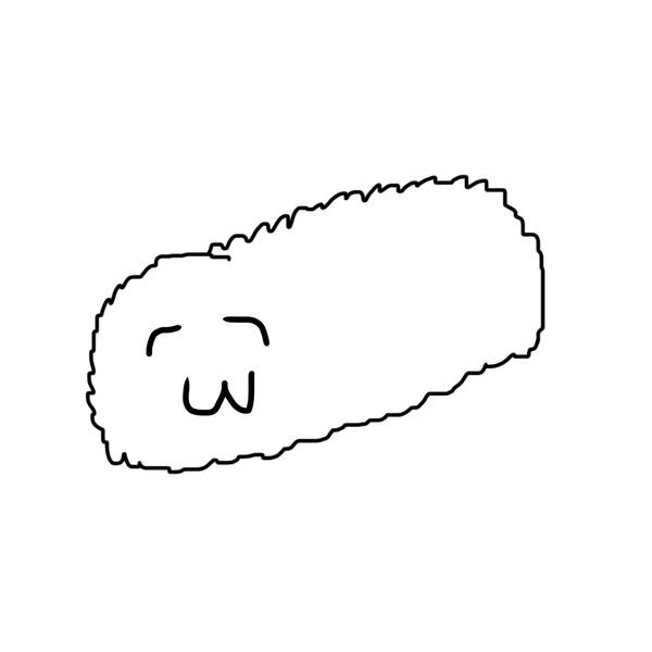 すめし's user icon