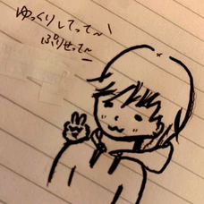 哥唳叭-kareha-@狐枯兄妹's user icon