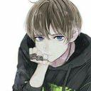 こんぶ。's user icon