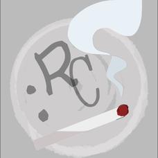 Re:collectionのユーザーアイコン