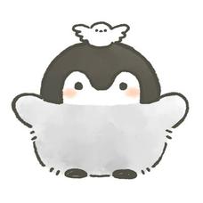うみ𓇼𓆡𓆉 ⋆'s user icon