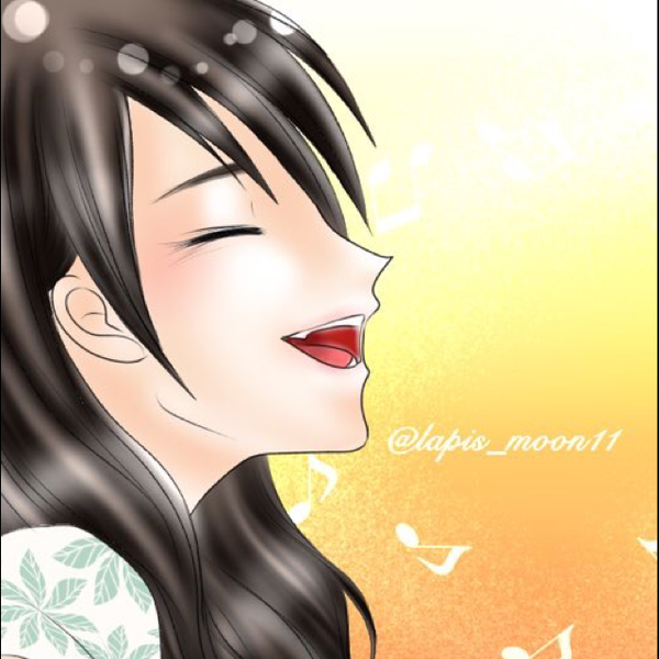 瑠璃@ちょろ子のユーザーアイコン