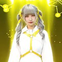 天使めあり໒꒱· ゚(あいまいどーる)のユーザーアイコン