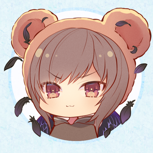 yuuu-pon's user icon