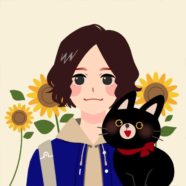 癒都【ゆと】's user icon