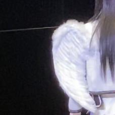 wingのユーザーアイコン