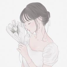 Maru。のユーザーアイコン