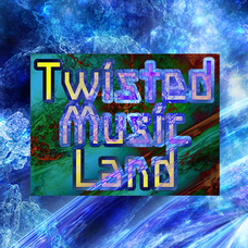 【生徒·先生】TwistedMusicLand【募集中】's user icon