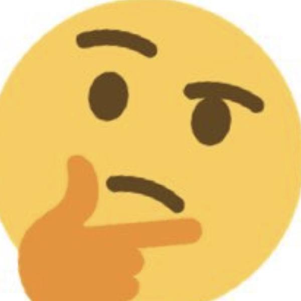 田中's user icon